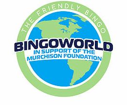 Bingoworld