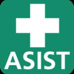 asist-logo