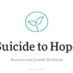Suicide-to-hope