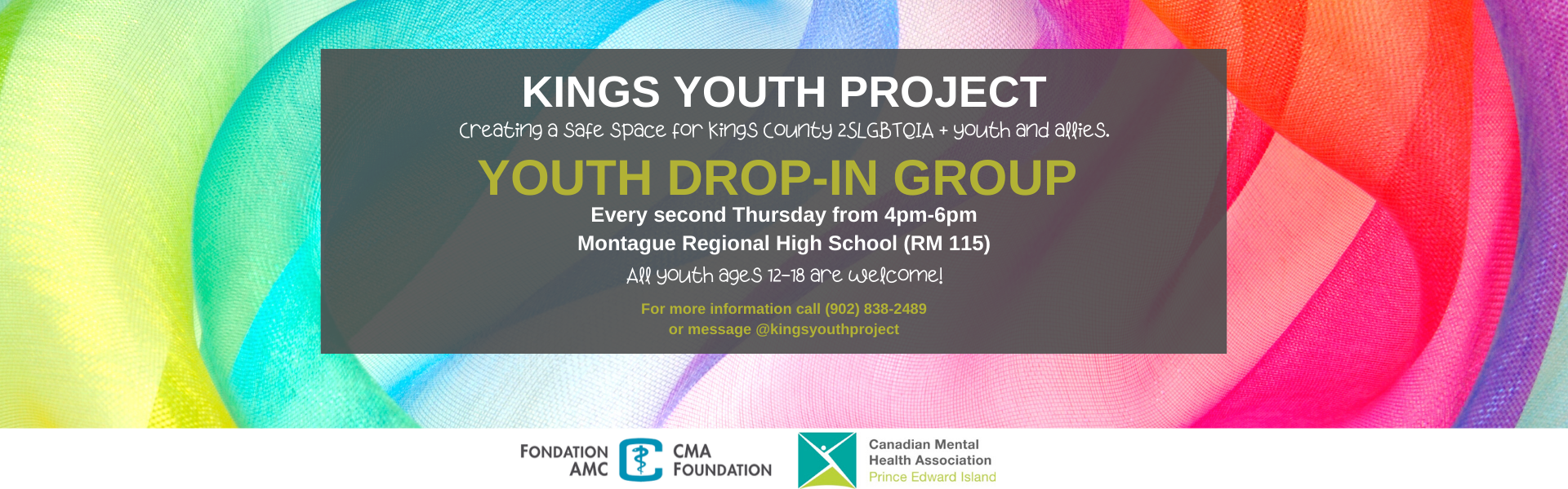 Kings Youth Project