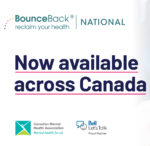 BounceBack banner