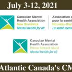 July 3-12, 2021