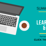 Learning Hub Web Banner-Summer