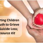 Child Grief Kit Graphic
