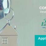 Community Housing Fund