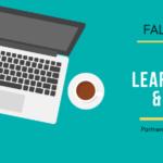 Learning Hub Web Banners-Fall 2021