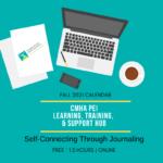 Seasonal Learning Hub- Self-Connecting (2)