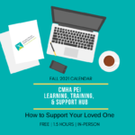 Seasonal Learning Hub- Support a Loved One (2)